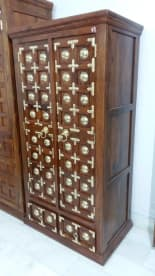 Maruti Furniture And Antiques