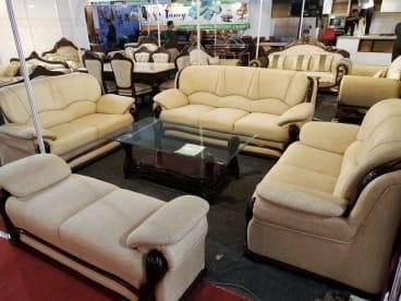 Aditya Furniture Gallery