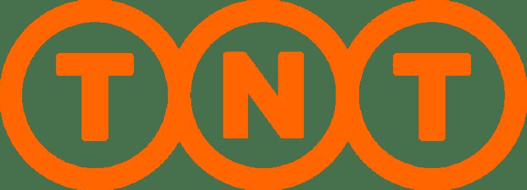 SSN International