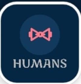 Human Rights Legal Advisor