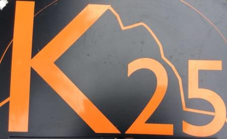 K25 Heating & Gas