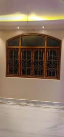 Glass Creation Hardware, Aluminum & UPVC Works