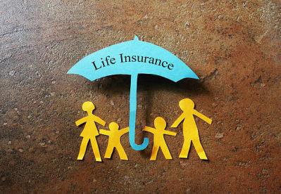 Sainath Insurance Associate