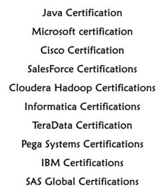 Cloud IT Technologes