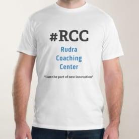 Rudra Foundation