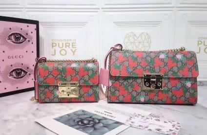 Lux Designer Box