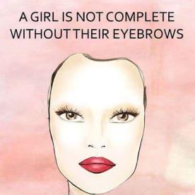 B's Beauty Salon
