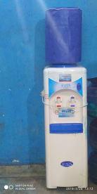 Om Water Supplier