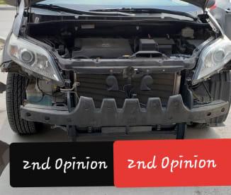 2nd Opinion Winnipeg