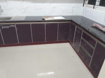 Madulor Kitchens