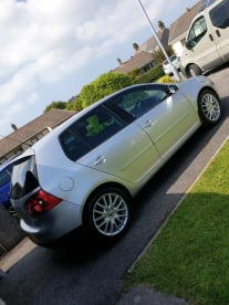 SJ Valeting & Detailing
