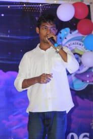 Baladmari Char Pt-I