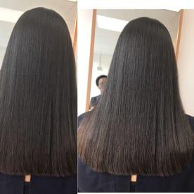 Best Wishes Hair & Beauty Salon
