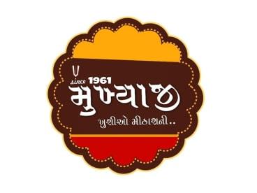 Gariyadhar