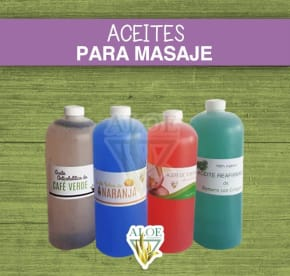 Medical Equipment Supply