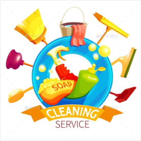 3 Steps Cleaning And Restoration LLC..          carpet-tile- grout-upholster- cleaning