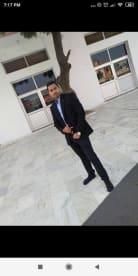 Turk Diha