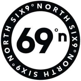 69DEGNORTH