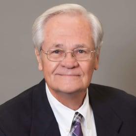 Michael H. Kuziv Realtor