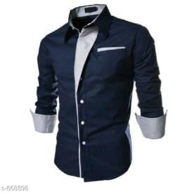 Cloths & Mobile Accessories Sale