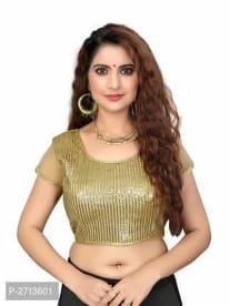 Mira Bhayandar