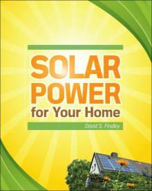 Renewable Energy Installation Service