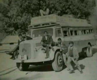 Sachin Garhwal Travell