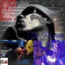 S12E Twelve Muzik Productions