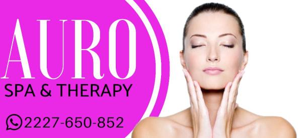 Auro Spa Therapy