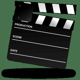 Midnight Garden Productions