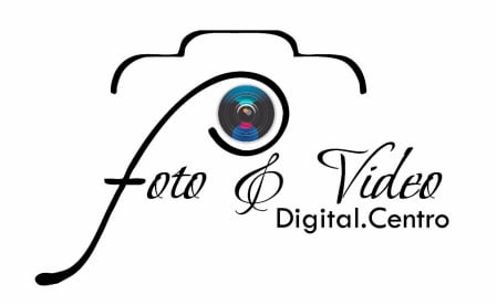 Foto y Vídeo Digital Centro