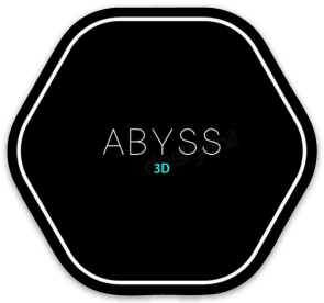Abyss 3D