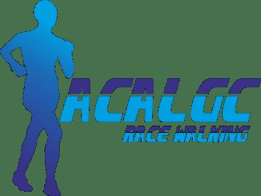 Acal GC Race Walking