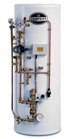 Plumbing And More 4U Ltd