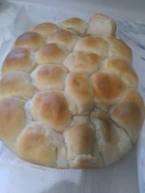 Momma's Baked Goods