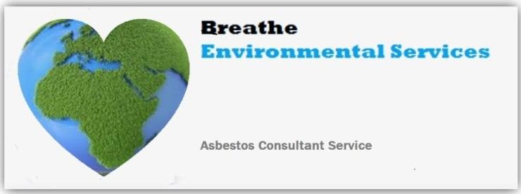Breathe Environmental Services