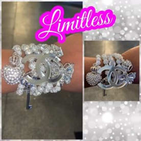 Limitless Options Boutique