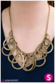 Kathy's Five Dollar Jewelry