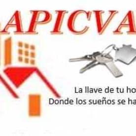 Apicva