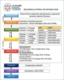 Ilumina Consulta Pediatrica
