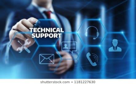 Multimedia Tech