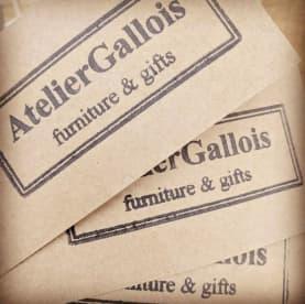 Atelier Gallois