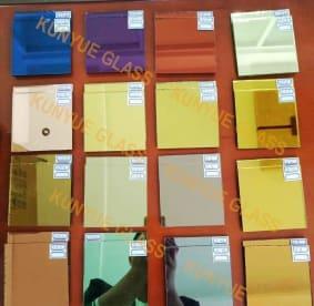 Glass & Mirror Shop