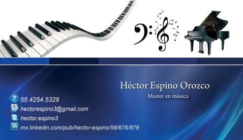Hilyo Music Academy