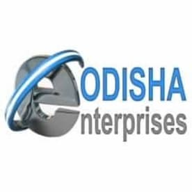 Odisha Enterprises