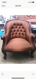 Abece furniture