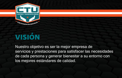 CTU Veracruz