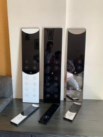 AV Elevators