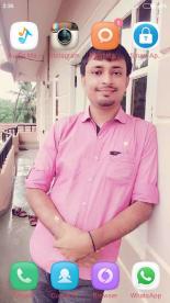 Dandali, Sindhari  Barmer
