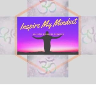 Inspire My Mindset